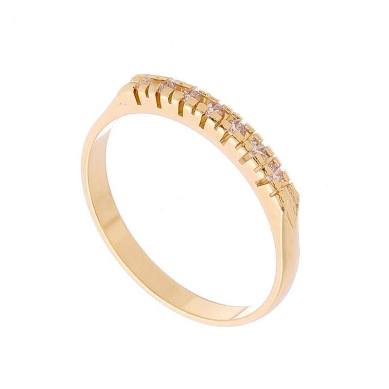 0012297_anel-meia-alianca-de-pedra-zirconia-0105374