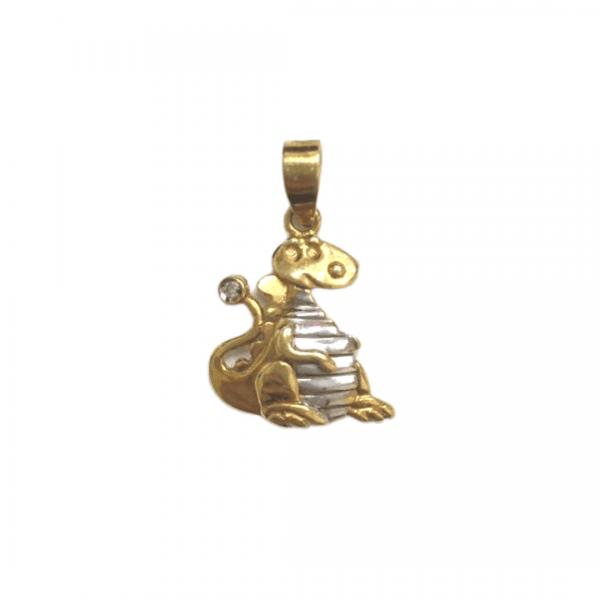 pingente-dragao-em-ouro-18k-com-brilhante