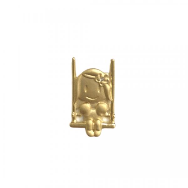 pingente-em-ouro-18k-menina-no-balanco