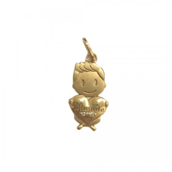 pingente-em-ouro-menino-s2-mamae