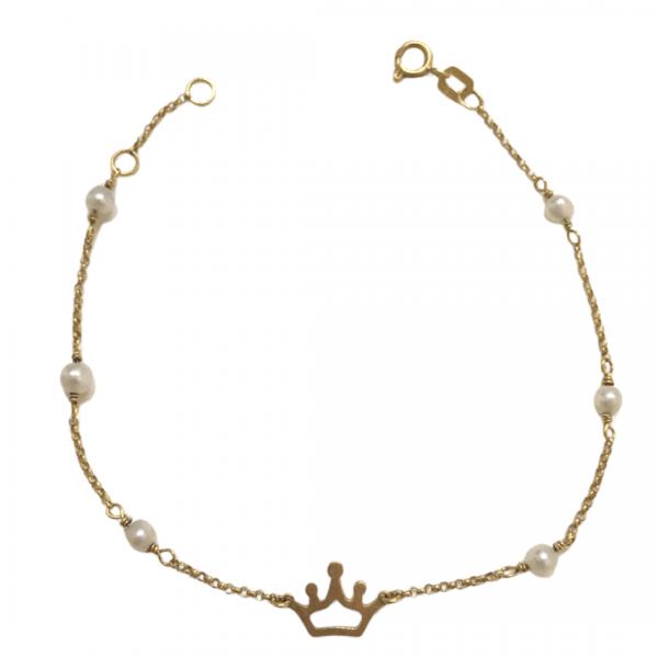 pulseira-em-ouro-18k-cora-e-perolas