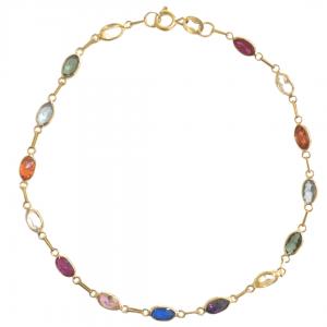 pulseira-pedras-ovais-em-ouro-18k