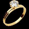 anel-em-ouro-18k-calice-com-zirconia-branca