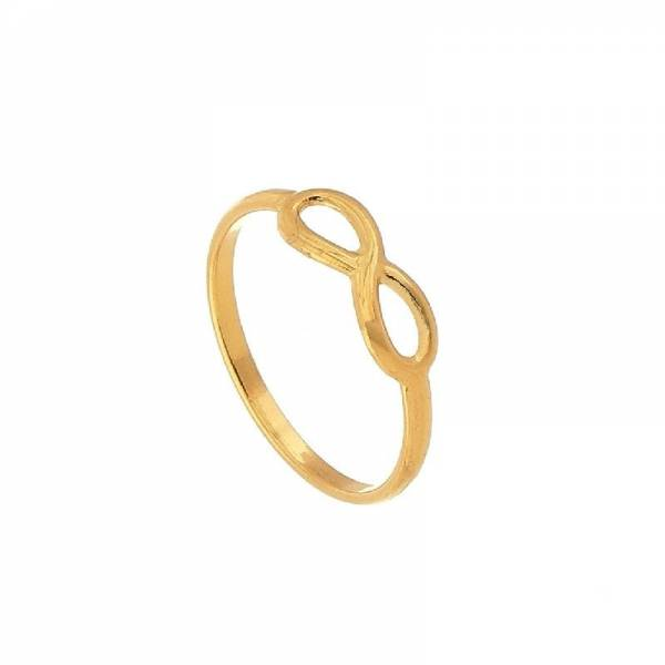 anel-infantil-infinito-ouro-18k