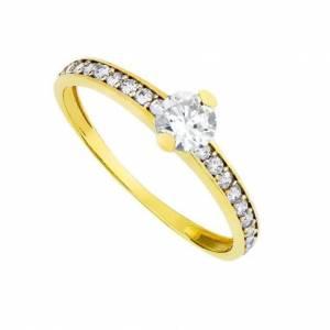 anel-ouro-18k-com-zirconiasjpg