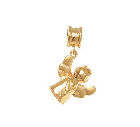 berloque-anjo-da-guarda-em-prata-925-banhado-a-ouro