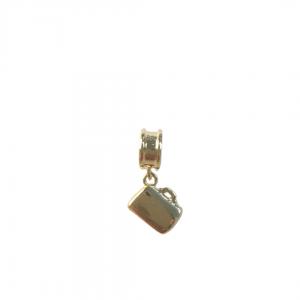 berloque-bolsa-prata-banhado-a-ouro