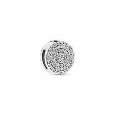 berloque-charm-clip-pandora-cravejado-em-prata-925