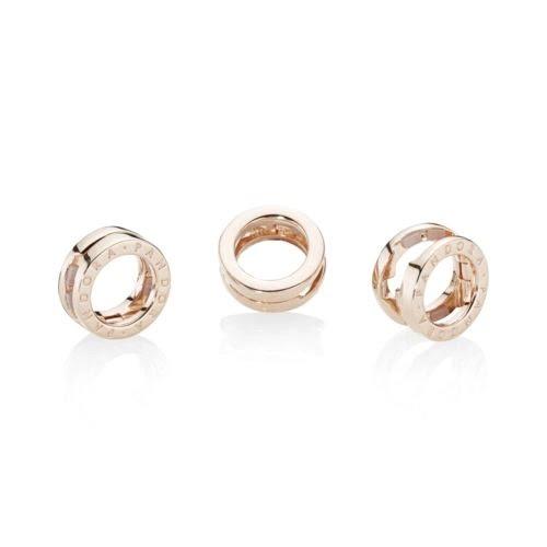 berloque-charm-clip-separador-da-pandora-em-prata-925-com-banho-rose
