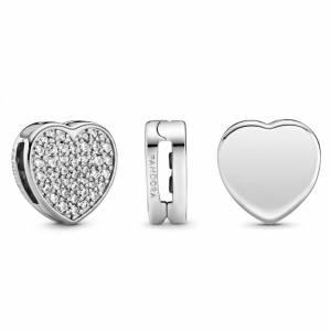 berloque-charm-pandora-coracao-cravejado-em-prata-925