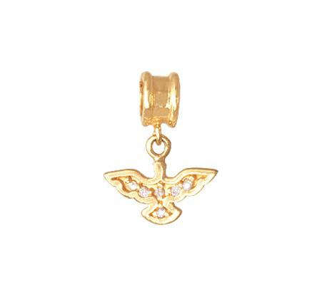 berloque-espirito-santo-em-prata-925-banhado-a-ouro-com-zirconia