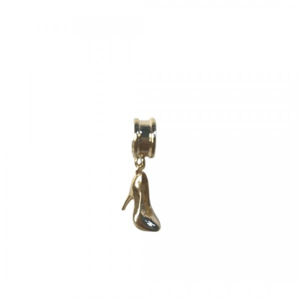 berloque-scarpin-prata-banhao-a-ouro