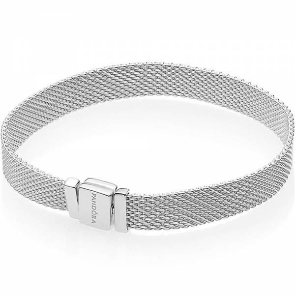 bracelete-pandora-reflexions-prata-925-20cm