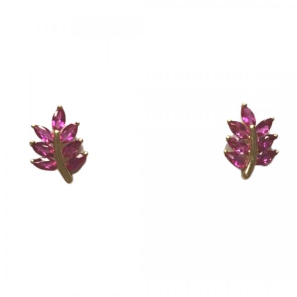 brinco-em-ouro-18k-com-zirconias-rosa