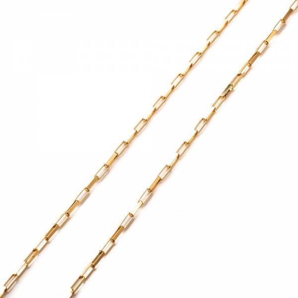 corrente-cartier-masculina-em-ouro-18k-60cm