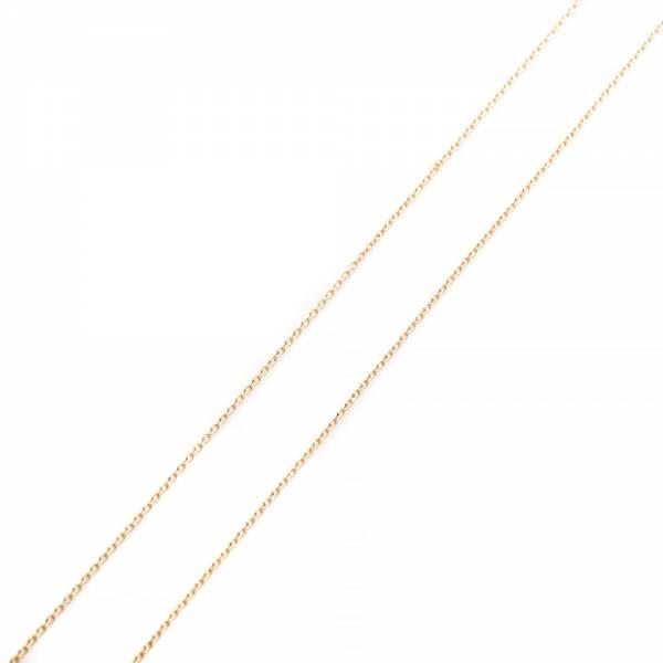 corrente-cartiezinha-em-ouro-18k
