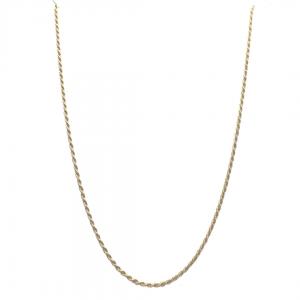 corrente-corda-em-ouro-amarelo-18k-22.5cm