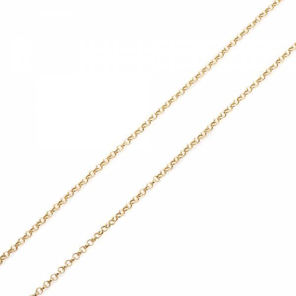 corrente-elo-portuguesa-2mm-em-ouro-18k-45cm