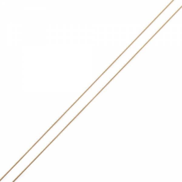 corrente-veneziana-em-ouro-18k-40cm