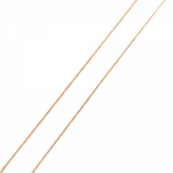 corrente-veneziana-em-ouro-18k-40cm-zoom