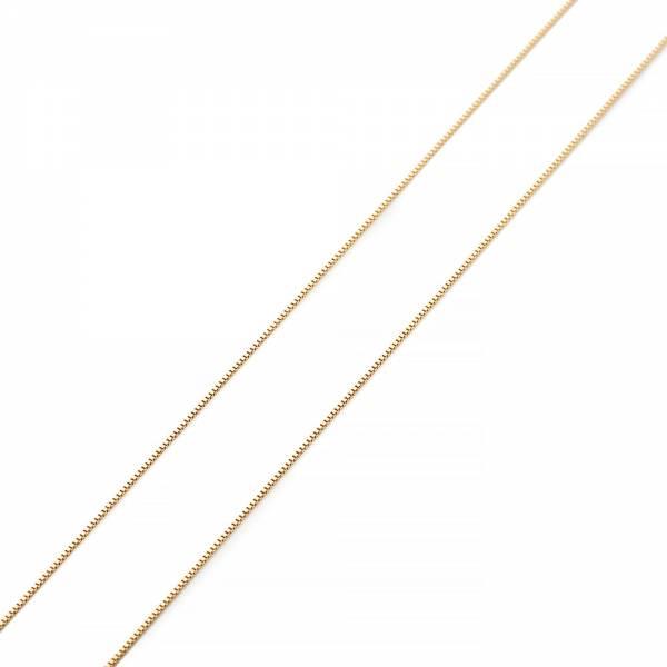 corrente-veneziana-em-ouro-18k-50cm