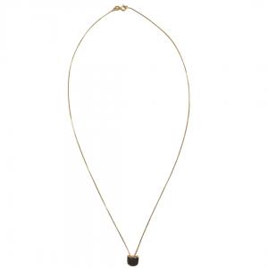 gargantilha-com-espinelio-em-ouro-18k