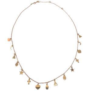 gargantilha-em-ouro-18k-coracao-estrela-lua-triangulo