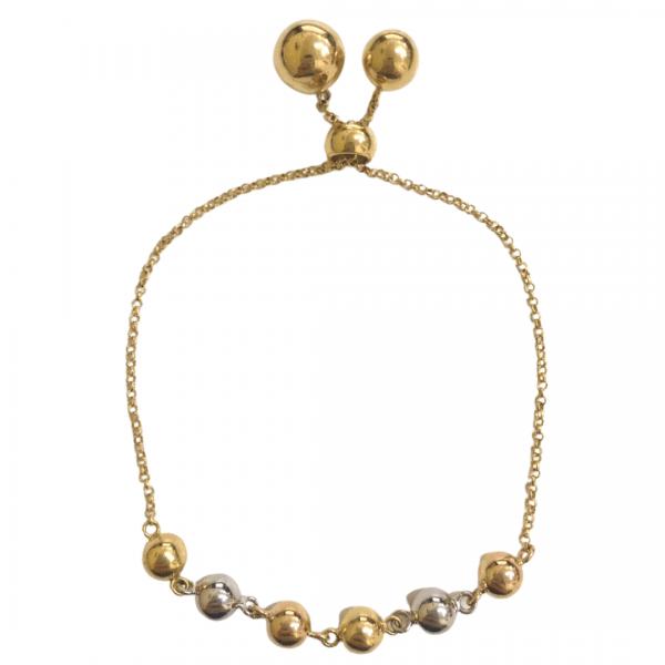 pulseira-bolas-tricolor-fecho-especial-em-ouro-18k