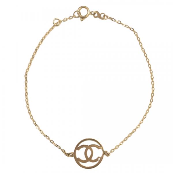 pulseira-chanel-em-ouro-18k