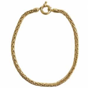 pulseira-palmeira-em-ouro-18k
