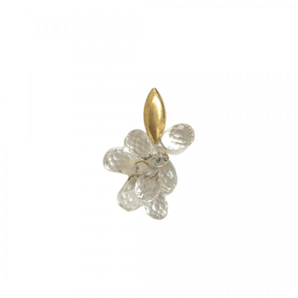 pingente-7-cristais-em-ouro-18k