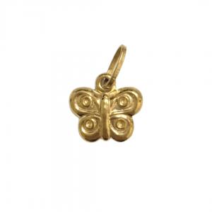 pingente-borboletinha-em-ouro-18k
