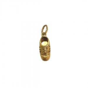 pingente-chuteira-em-ouro-18k