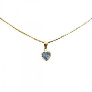 pingente-coracao-com-zirconia-azul-em-ouro-18k