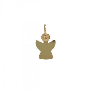 pingente-em-ouro-18k-anjinho