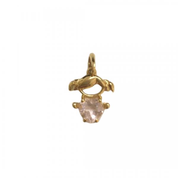 pingente-em-ouro-18k-menina-com-quartzo-rosa