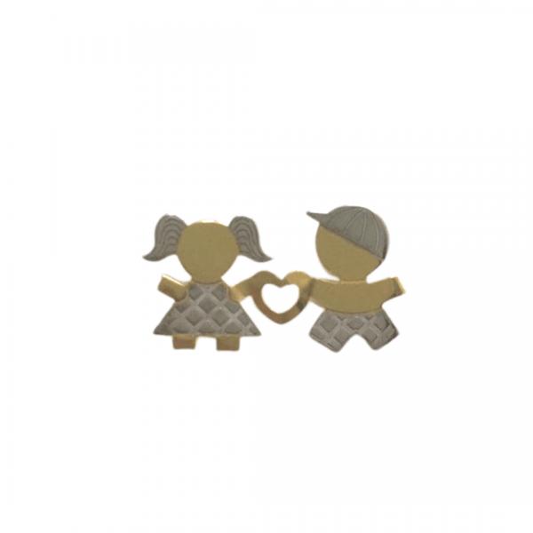 pingente-em-ouro-18k-menina-coracao-menino