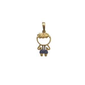 pingente-em-ouro-18k-menino-com-zirconia