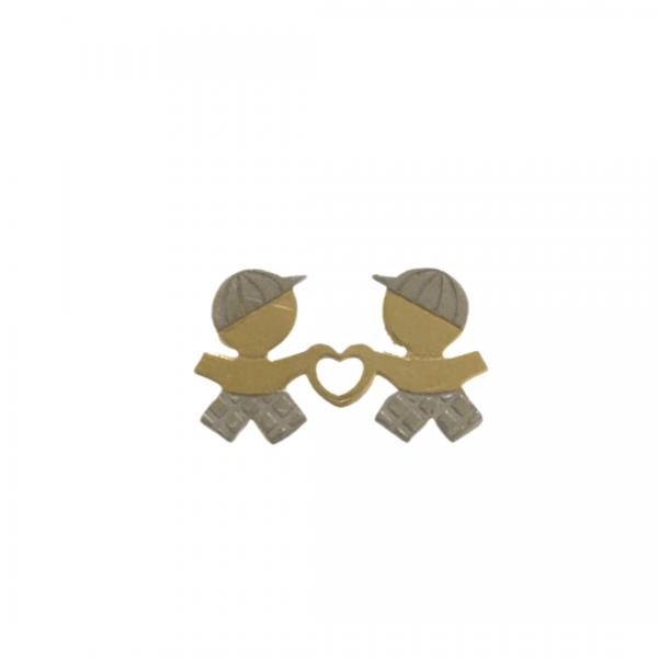 pingente-em-ouro-18k-menino-coracao-menino