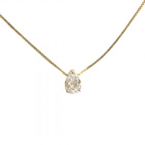 pingente-gota-galeria-zirconia-branca-em-ouro-18k