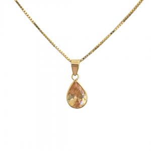 pingente-gota-topazio-imperial-em-ouro-18k