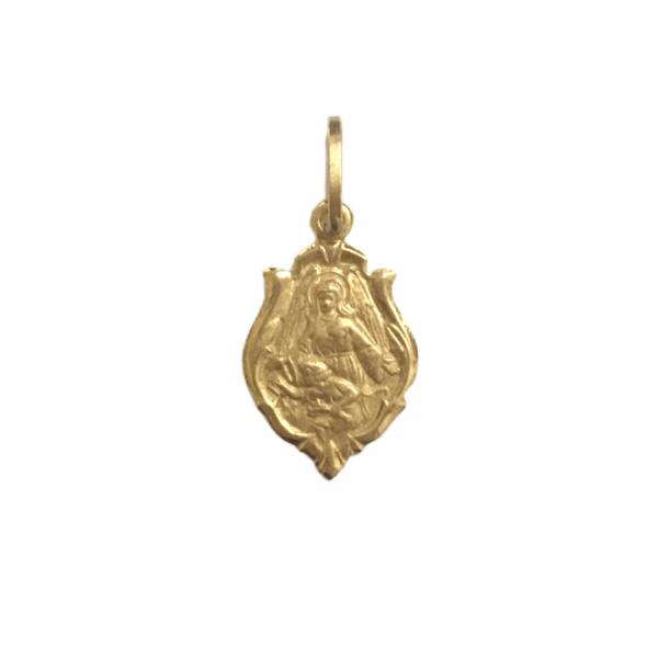 pingente-ornato-anjpda-guarda-em-ouro-18k