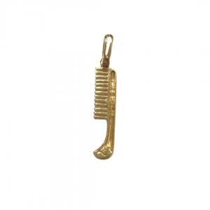 pingente-pente-em-ouro-18k