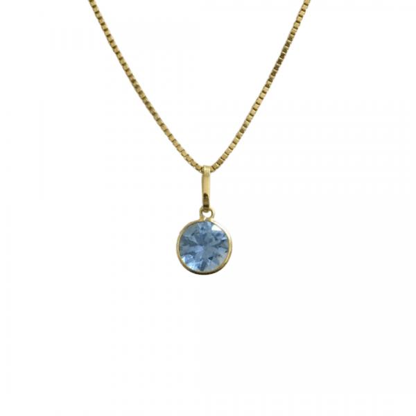 pingente-ponto-de-luz-azul-6mm-em-ouro-18k