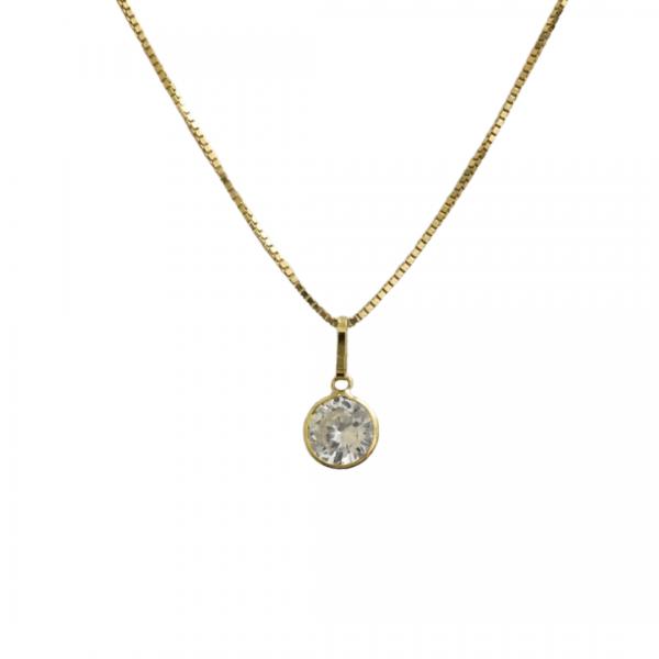 pingente-ponto-de-luz-branco-6mm-em-ouro-18k
