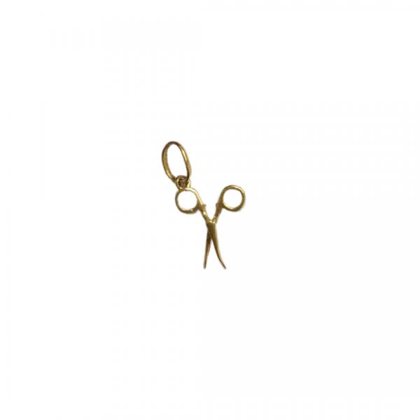 pingente-tesoura-em-ouro-18k