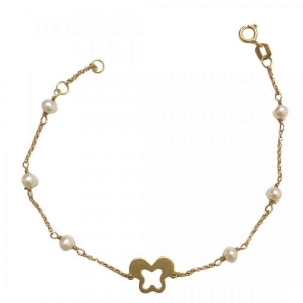 pulseira-em-ouro-18k-borboleta-com-perolas