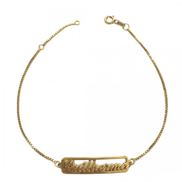 pulseira-em-ouro-18k-nome